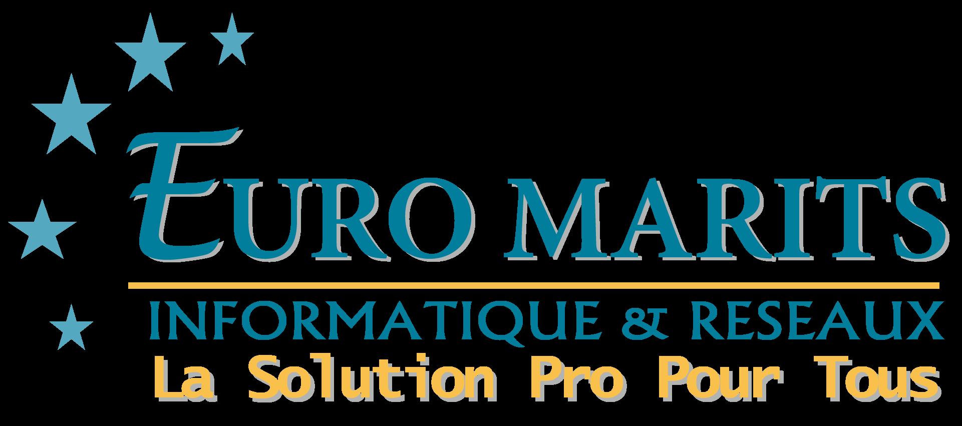 Euro Marits Services En IngénierieInformatique