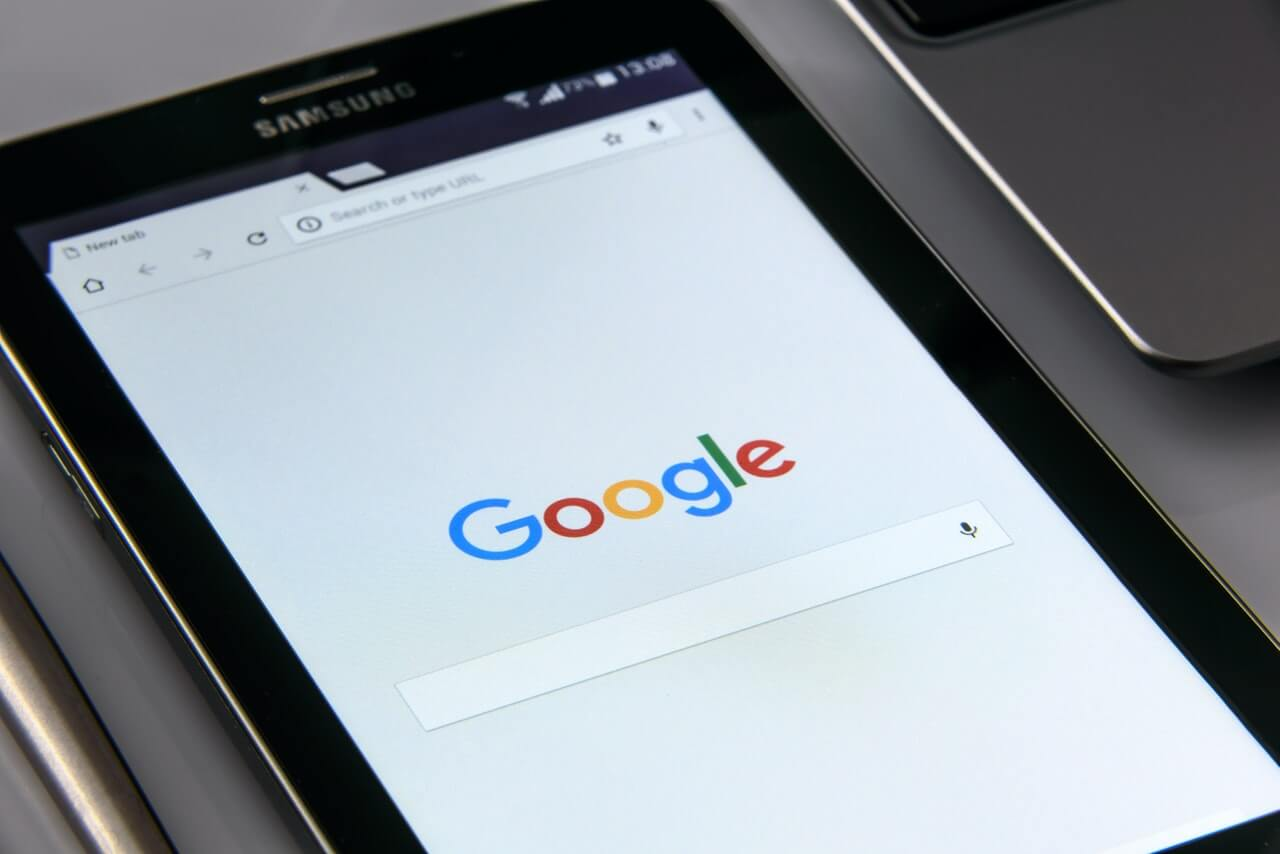 Comment se préparer à la prochaine mise à jour de Google