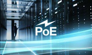 D Link Web Smart DGS 1210 10MP