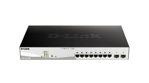 D Link Web Smart DGS 1210 10MP 4 e1626344048167
