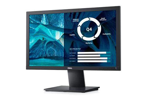 Dell 20 Monitor E2020H
