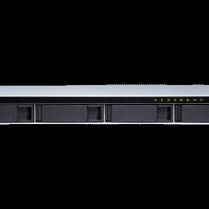 NAS 4 Baie - TS-431XeU