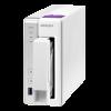 QNAP Serveurs NAS Desktop - TS-131P