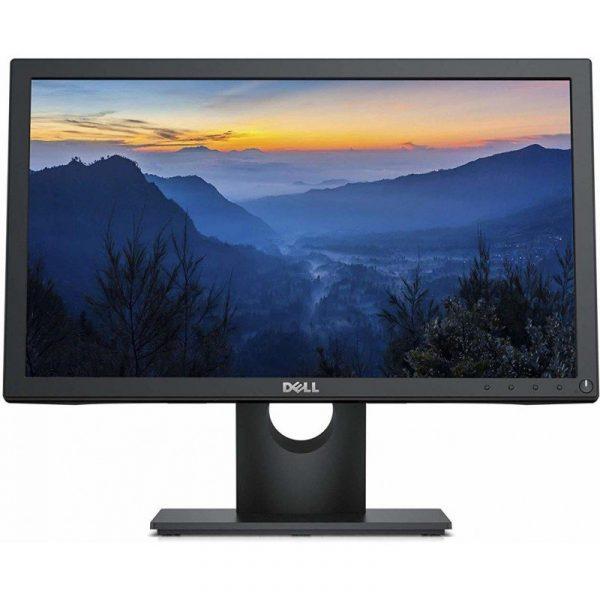 """Écran 18,5"""" Dell E1916H (E1916H-3Y)"""