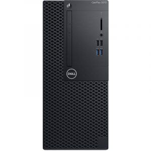 ordinateur-de-bureau-dell-optiplex-3070-tour-op3070mt-i3-9100-w