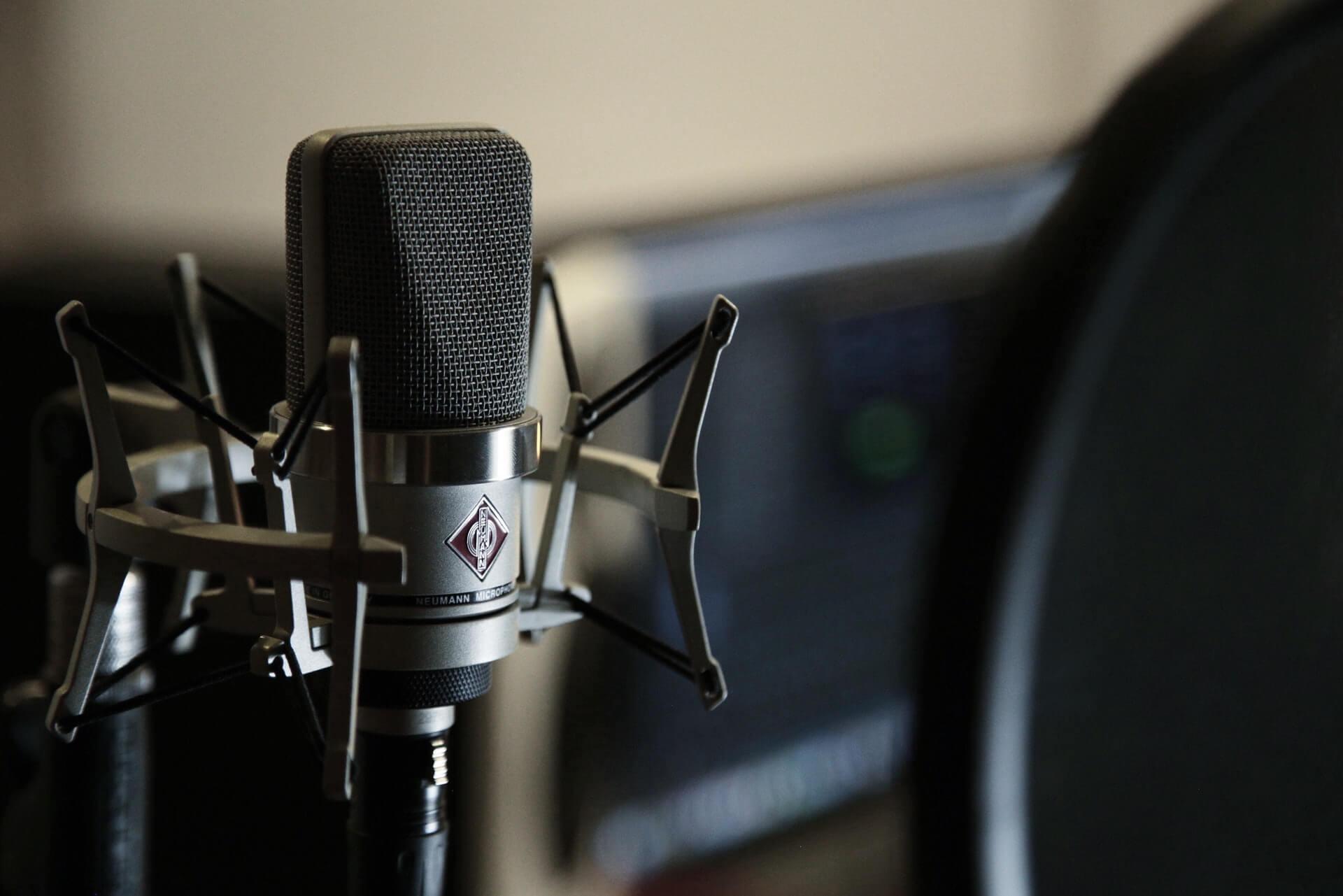 Comment monter facilement un mini studio broadcast ?
