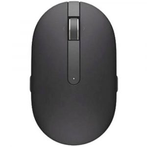 Dell Wireless Mouse-WM326