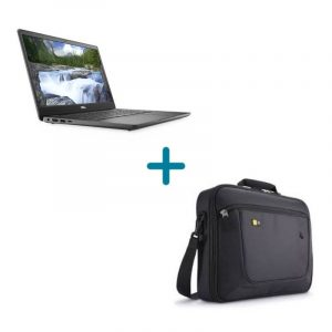 Promotion-PC-DELL-Latitude + sacoche-pc-portable