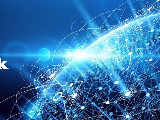 D-Link-Rejoint-La-Communaute-Open-Invention-Network-Pour-Prendre-En-Charge-Le-Logiciel-Open-Source