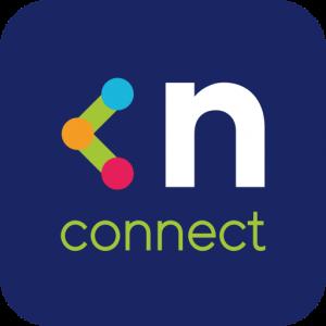 Application Nuclias Connect 4