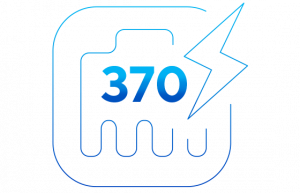 D-LINK SMART+ DGS-1250-28XMP