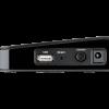 D-Link Routeur VPN Fast Ethernet à 8 ports 1 port WAN-DSR-150-