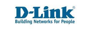 D-Link Routeur VPN Gigabit à 8 ports-DSR-250-