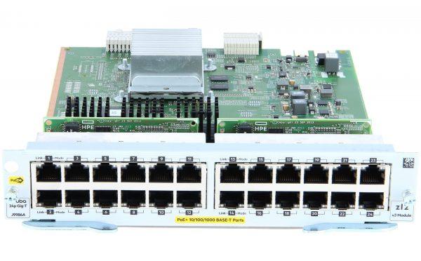 J9986A 3 scaled