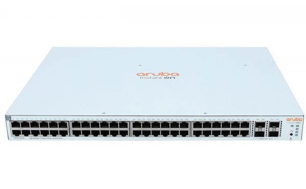 JL686A scaled e1625499618316
