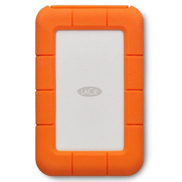 STFS4000800