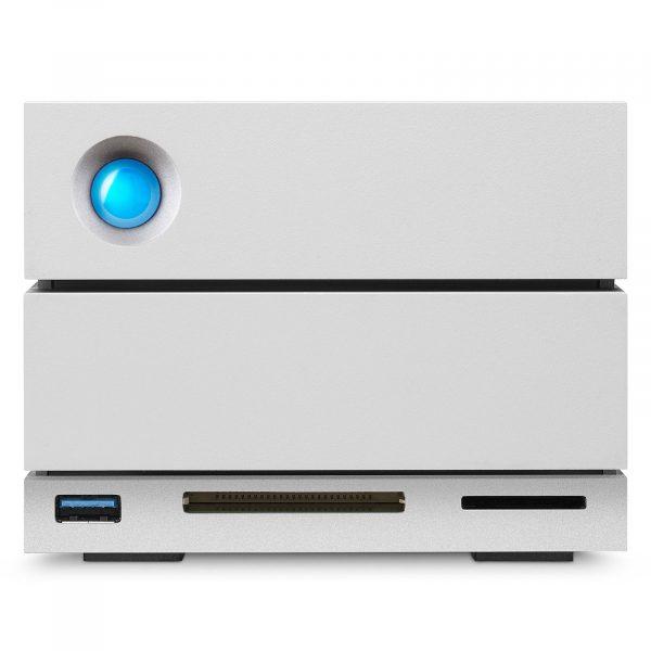 STGB8000400
