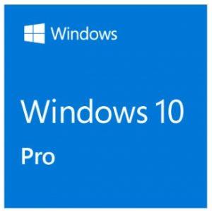 Avec Windows 10 voyez et faites les choses en grand !