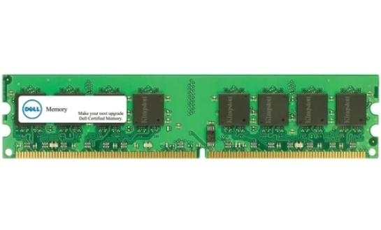 DELL Mémoire 16Go DDR4 UDIMM 2666 MHz-AA335286-