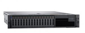 DELL Serveur Rack PowerEdge R740 Intel Xeon 4210 16GB 3x600GB-PER740MM2-