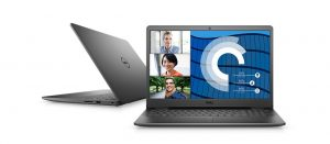 DELL Vostro 3500 i3-1115G4 4Go 1To-N6501VN3500EMEA03-