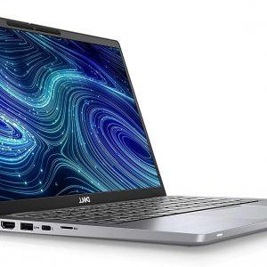 Dell Latitude 3520 i5-1135G7 8Go 1To-DL-LAT3520-I5-W-
