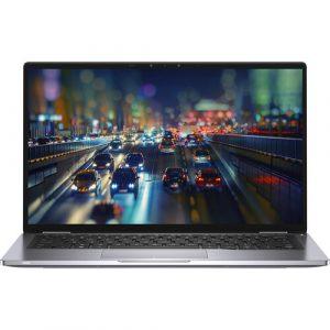 Dell Latitude 9410 2en1 i7-10610U 16Go-DL-LAT9410-2IN1-A-