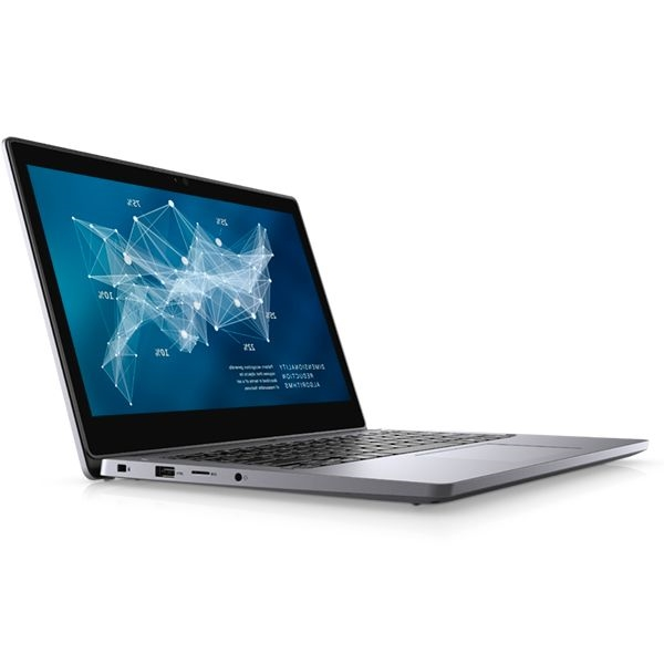 Dell PC Portable Latitude 3310 2 in 1-i5-8265U-DLLAT33102IN1I5W-