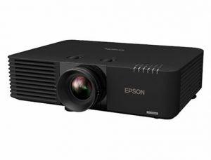 Epson EB-L615U-01-