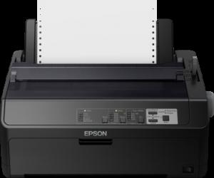 Epson FX 890II