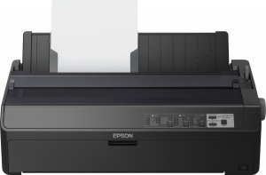 Epson Imprimante Matricielle LQ 2090II