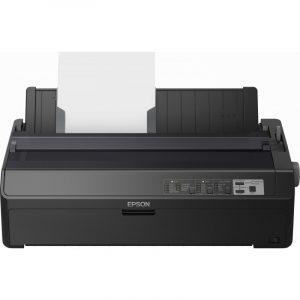 Epson Imprimante Matricielle LQ 2090II-C11CF40401-