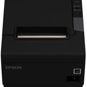 Epson TM-T88V (654)