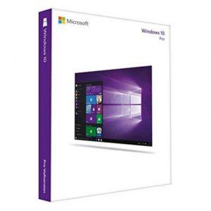 Microsoft FQC-08920