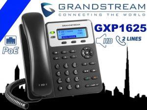 GXP1625