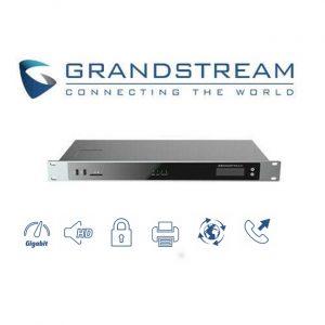 Grandstream GXW4501