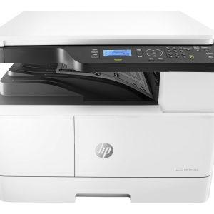 HP Copier LaserJet M442dn -8AF71A-