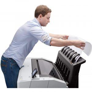 HP Designjet Traceur T1600 Haut de gamme
