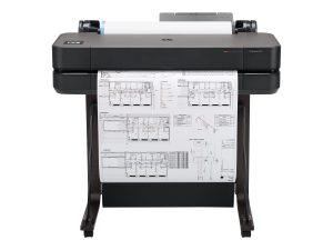 HP T630 A0 profitez d'une qualité sans compromis à un prix abordable