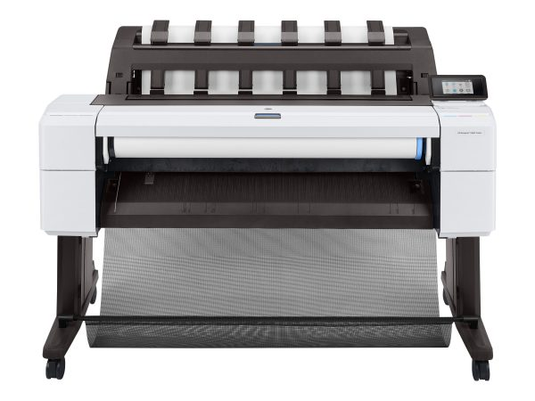 HP Traceur T1600 Designjet