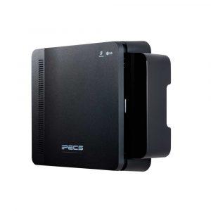 LG-Ericsson Standard Téléphonique-eMG80-