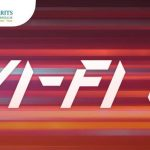Le Wi‑Fi 6 et la 5G les principaux avantages pour les entreprises
