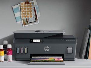 L'imprimante multifonction qui vous fait faire des économies significatives