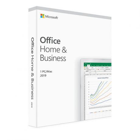 Microsoft T5D-03353