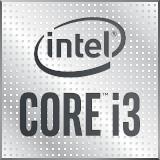 Processeurs Intel® Core ™
