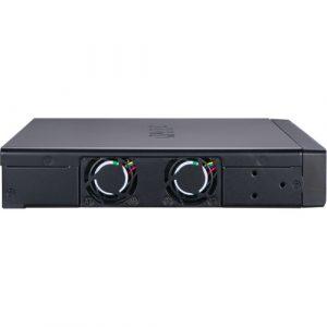 Qnap Switch 12 ports 10Gbe SFP Géré-QSW-M1204-4C-