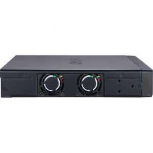 Qnap Switch 12 ports Géré Montable sur rack-QSW-M1208-8C-