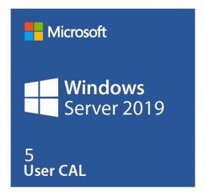 Microsoft  R18-05830