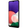 Samsung Smartphone A22 6,4 puces 6Go / 128Go