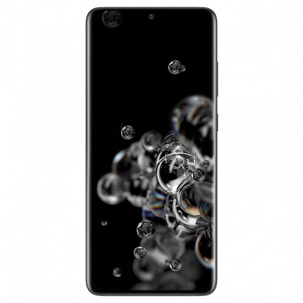Samsung Smartphone S20 ULTRA